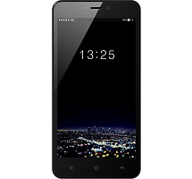 Смартфон Micromax Canvas Pace 2 Plus Q479 White
