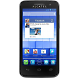 Смартфон Alcatel One Touch M'POP 5020D  Pure Black